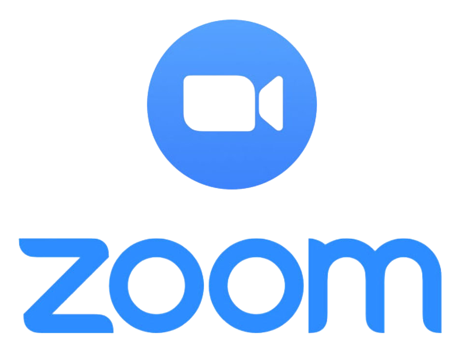 Join us via Zoom